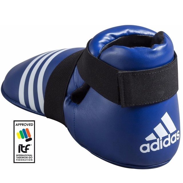 Decir la verdad Cantidad de dinero Sensación  guantes adidas taekwondo itf | Sale OFF - 62%