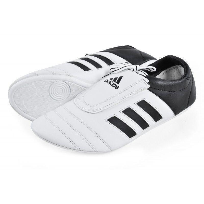 2adidas kick zapatillas