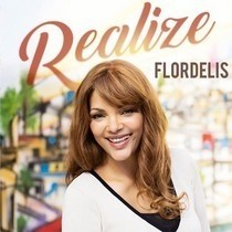 16520 - CD REALIZE - FLORDELIS