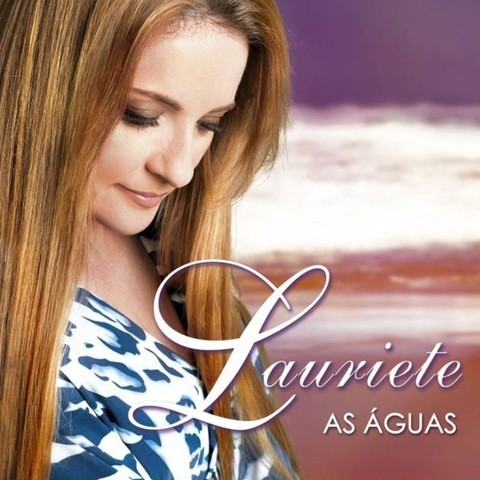 9378 - CD AS ÁGUAS- LAURIETE