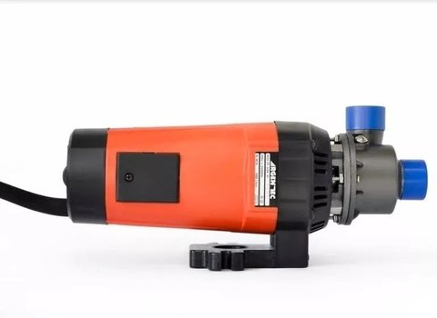 Bomba Argentec BT220N con Regulador - CENTRAL BIER