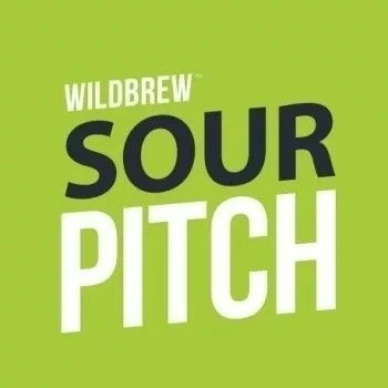Wildbrew Sour Pitch Lallemand para Cervezas Acidas en internet