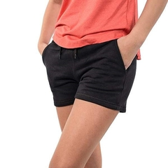 Urbano Women Short (11400) en internet