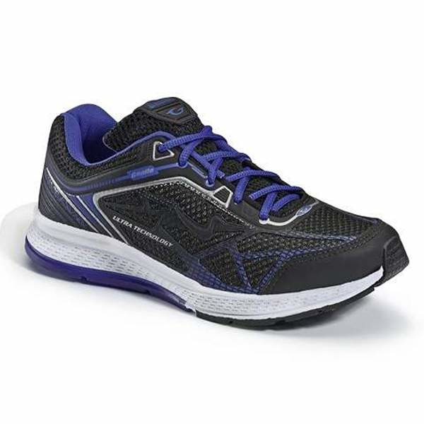 Running Men Bura (030)