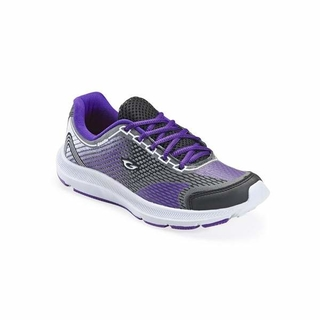 Running Women Yamena (100W)