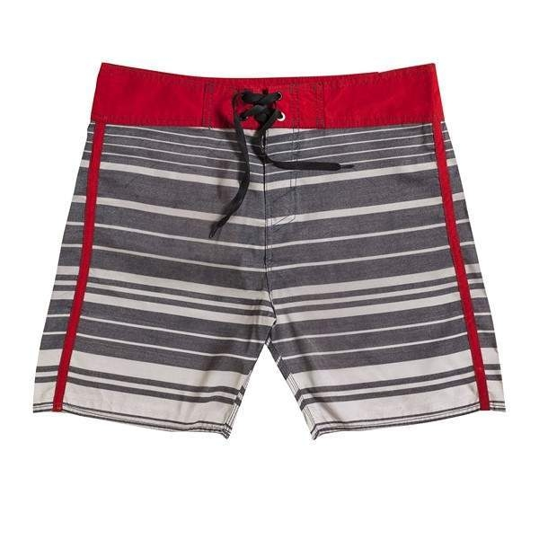 Swimshort men Richard (1102005) - comprar online