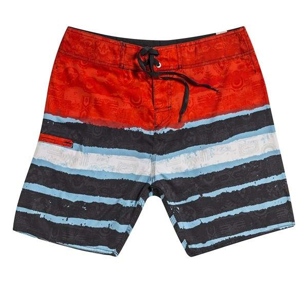 Swimshort Men  Ray (1102030) - comprar online