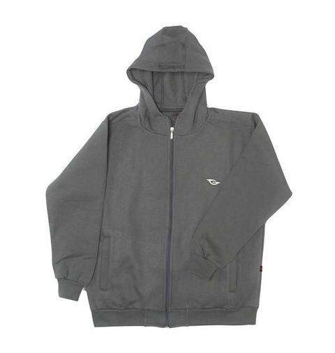 Urbano Men Campera Con Capucha (11077)