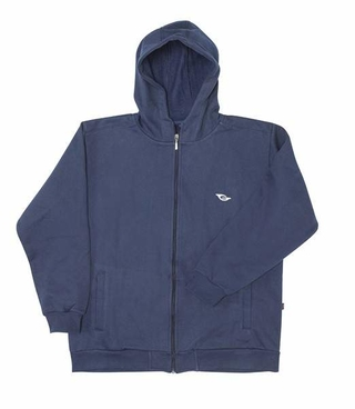 Urbano Men Campera Con Capucha (11077) en internet