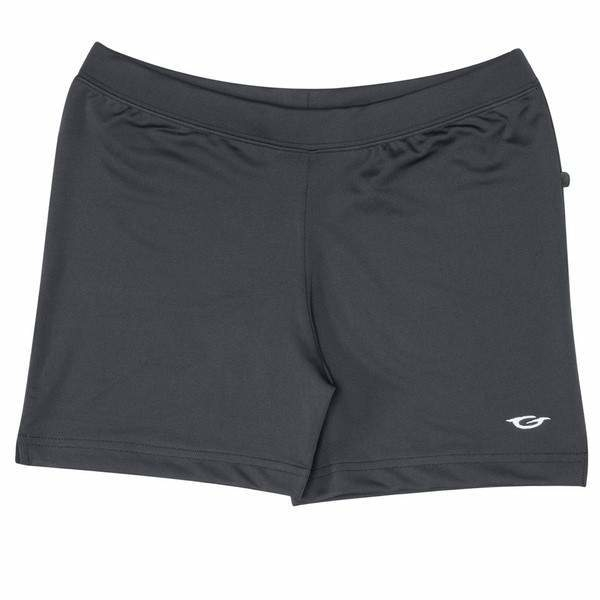 Fitness Women Short (11270)