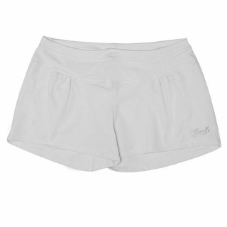 Urbano Women Short Essential (11300)