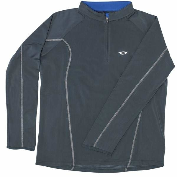Urbano Men  Softshell (11321)