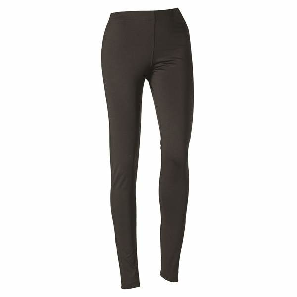Thermal  Men Legging (11326)