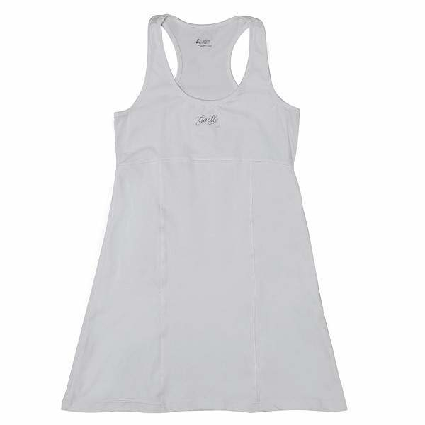 Tenis Women Dress (11336)