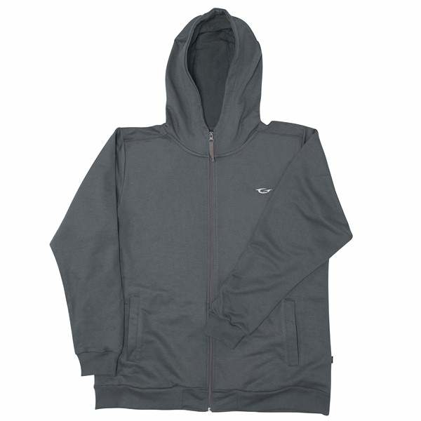 Urbano Men Campera C/ Capucha (11350)