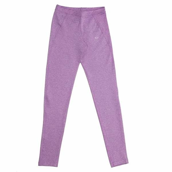 Fitness Women Legging pro (11366) en internet