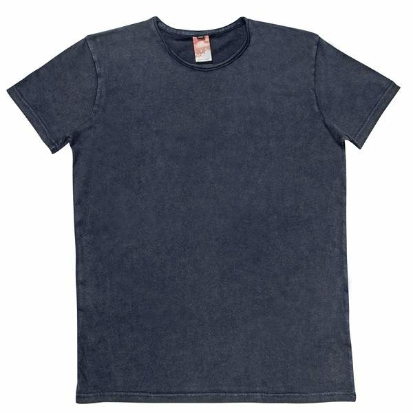Urbano Men T-Shirt David (11379) en internet