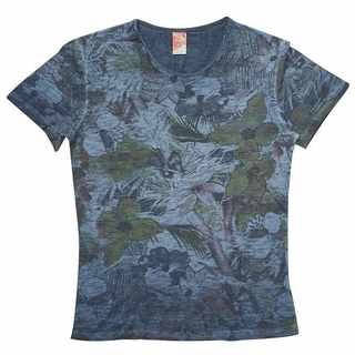 Urbano Men T-Shirt Tom (11383) - comprar online