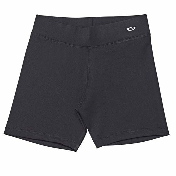 Running Women Short (11389)