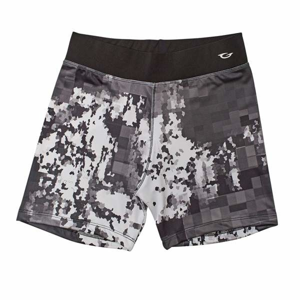 Running Women Short (11390)