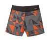 Running Women Short (11390) en internet
