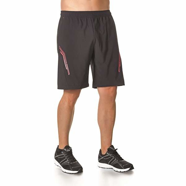 Running Men Short (11432)