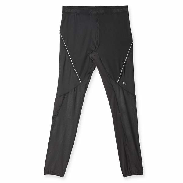 Running Women Legging (11433)