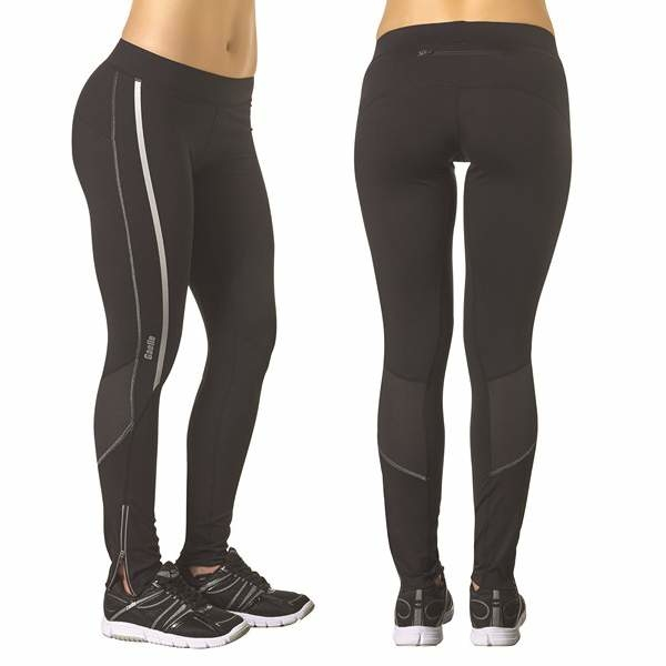 Running Women Legging (11434)