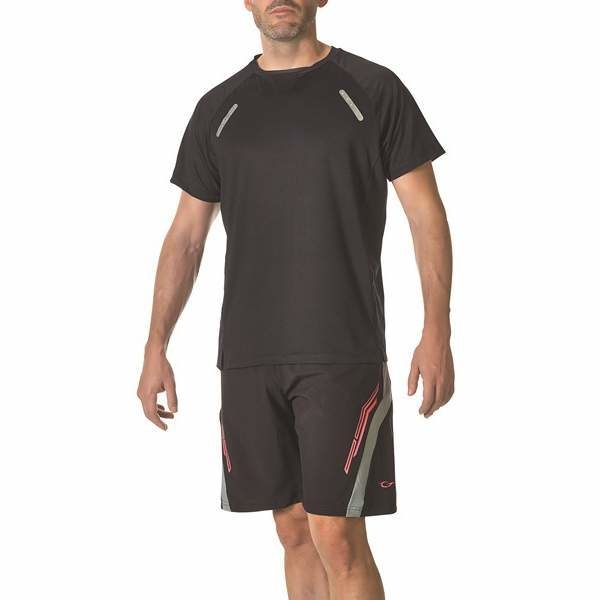 Running T-Shirt Men (11436)