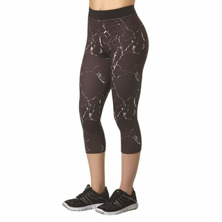 Legging Women Sublimado (11439)