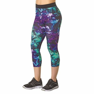 Legging Women Sublimado (11439) en internet