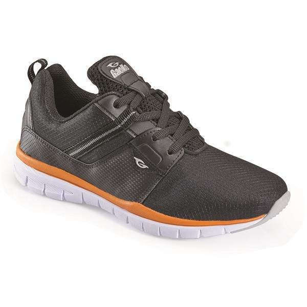 Running Men Noa (2472) - comprar online
