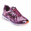 Running Women Mine (2473W) - comprar online