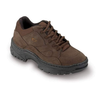 Treking Men Evolution (4018) - comprar online