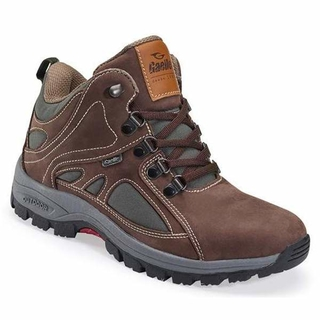 Treking Men Sira (4047) - comprar online