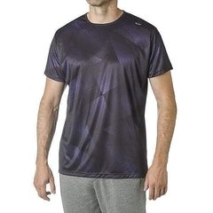 Running Men T-Shirt (11447)