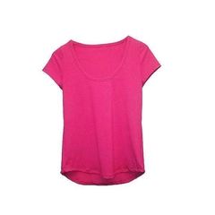 Remera Pink (DTR104)