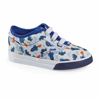 Fashion baby Tabiea (6710B)