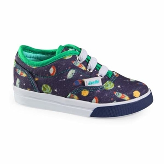 Fashion baby Tabiea (6710B) en internet