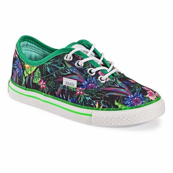 Fashion Kid Tabiea (6710K)