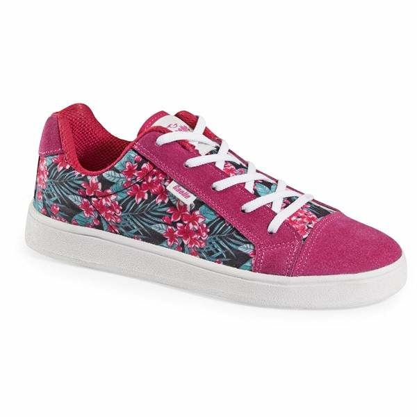 Fashion Women Airi (6740W) - comprar online