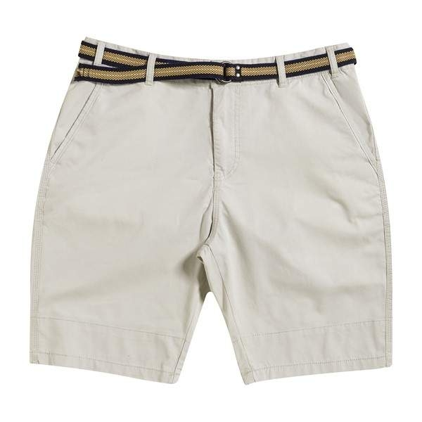 Boardshort Men Jerry (7102333)