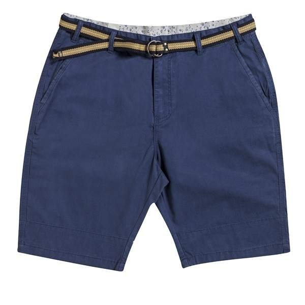 Boardshort Men Jerry (7102333) - comprar online