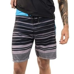 Swimshort men Richard (1102005)