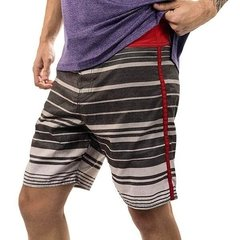 Swimshort men Richard (1102005) - Gaelle