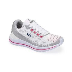 Running Women Prisha (254W)