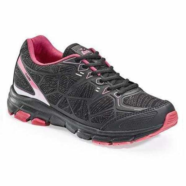 Running Women Specen (970)