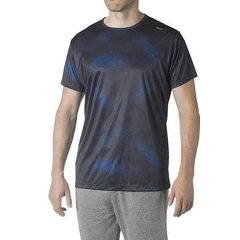 Running Men T-Shirt (11447) - comprar online
