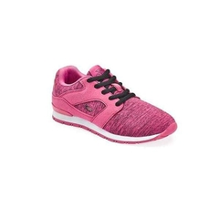 Running Kid Hocken (2550K)