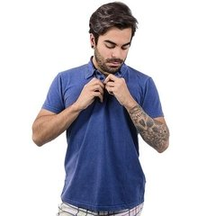 Urbano Men Chomba David (11378) - comprar online